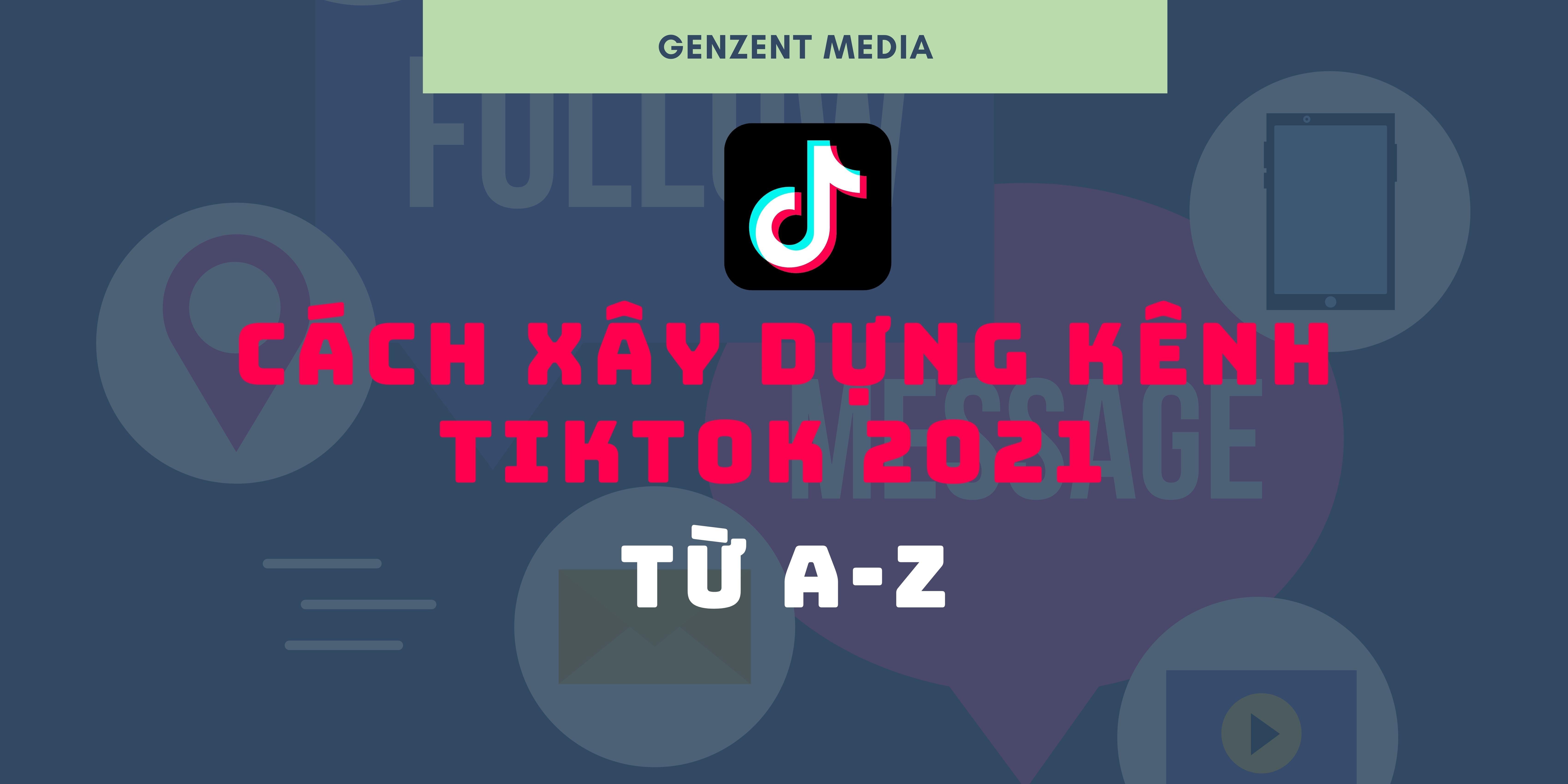 genzent-media-1-1626582170.jpg