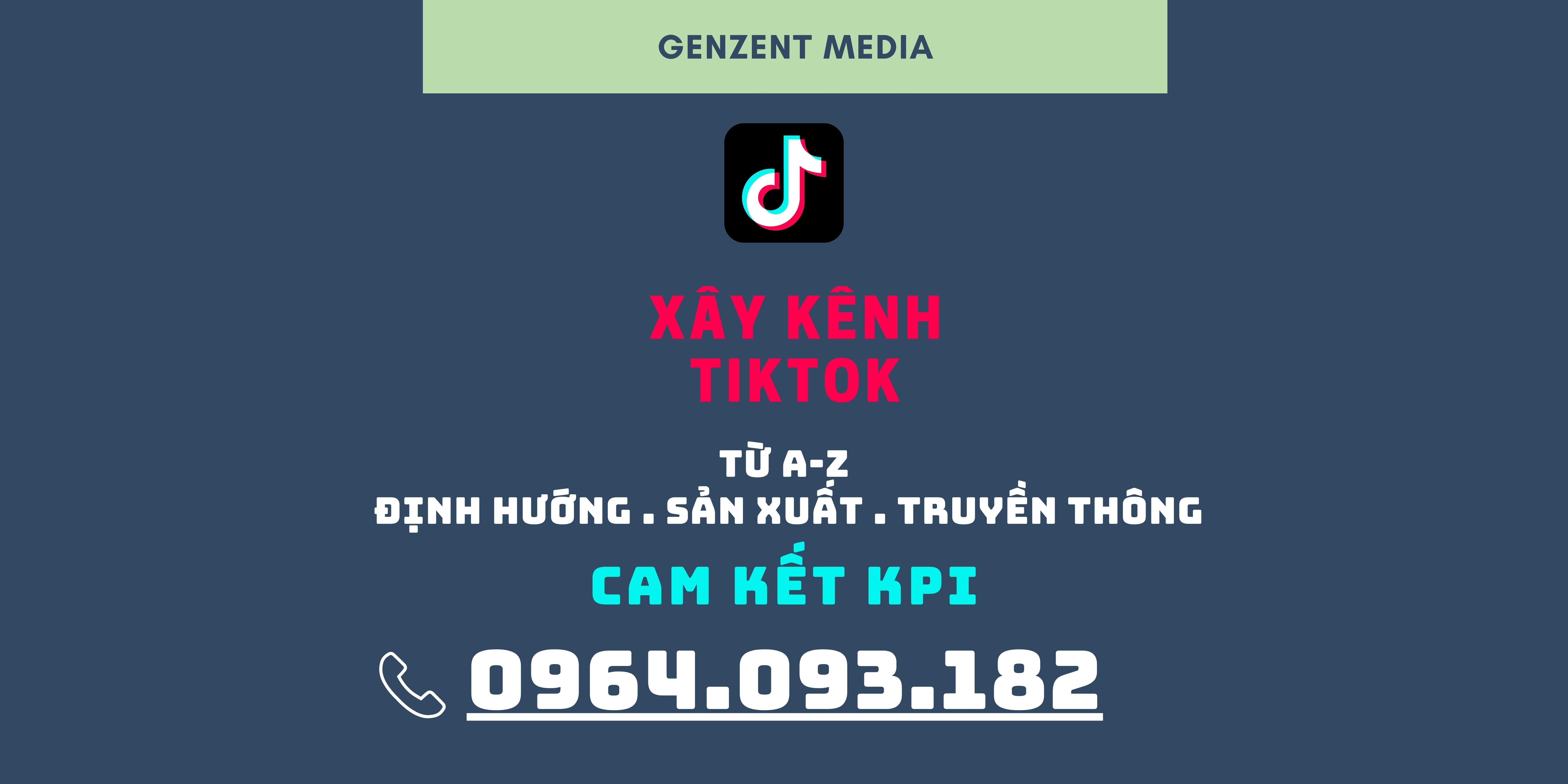 genzent-media-1626582171.jpg