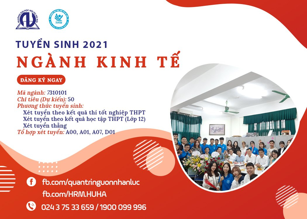 anh-tuyen-sinh-1627953242.png