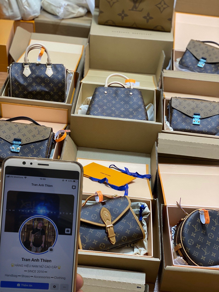 tat-luxury-store4-1631441460.png
