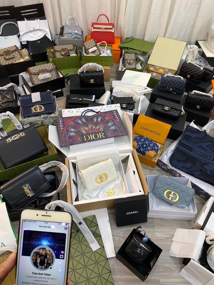 tat-luxury-store5-1631441567.png