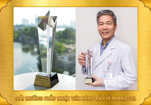 Những người Việt thành công nổi bật trong lĩnh vực Kinh doanh, Nghiên cứu, Y tế và Nghệ thuật - Ảnh 3