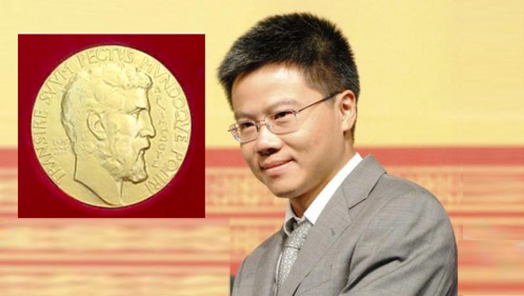 Những người Việt thành công nổi bật trong lĩnh vực Kinh doanh, Nghiên cứu, Y tế và Nghệ thuật - Ảnh 2