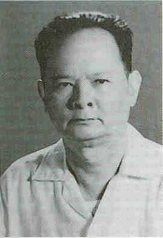 Những nhân vật nổi tiếng trong lịch sử Việt Nam tuổi Tý - Ảnh 10
