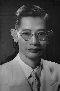 Những nhân vật nổi tiếng trong lịch sử Việt Nam tuổi Tý - Ảnh 16