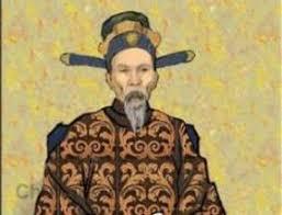 Những nhân vật nổi tiếng trong lịch sử Việt Nam tuổi Tý - Ảnh 7